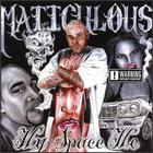 Maticulous - MySpace Me