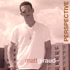 Matt Giraud - Perspective