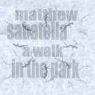 Matthew Sabatella - A Walk in the Park