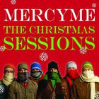 MercyMe - The Christmas Sessions