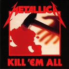 Metallica - Kill 'em All (Remastered)