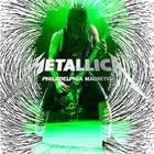 Metallica - Philadelphia Magnetic
