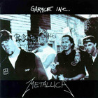 Metallica - Garage Inc CD1