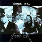 Metallica - Garage Inc CD1