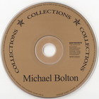 Michael Bolton - Collections