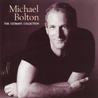 Michael Bolton - The Ultimate Collection CD1