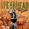 Michael Franti & Spearhead - All Rebel Rockers