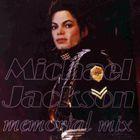 Michael Jackson - Memorial Mix