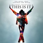 Michael Jackson - This Is It CD1