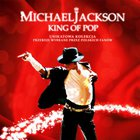 Michael Jackson - King Of Pop (Polish Edition) CD2