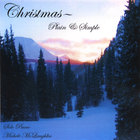 Michele McLaughlin - Christmas - Plain & Simple