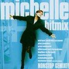 Michelle - Hitmix