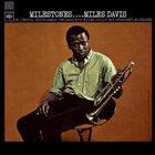 Miles Davis - Milestones (Cd 1)
