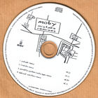 Moby - Mistake Remixes (CDM)
