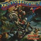 Molly Hatchet - Devil's Canyon