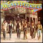 Molly Hatchet - No Guts... No Glory