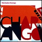 Morcheeba - Charango CD1