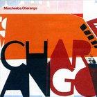 Charango CD2