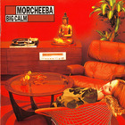 Morcheeba - Big Calm