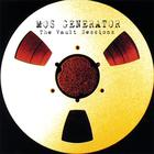 Mos Generator - the vault sessions