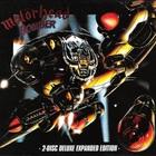Motörhead - Bomber (Deluxe Edition) CD2