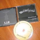 Motörhead - Collections