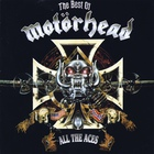 Motörhead - The Best Of Motorhead All The Aces