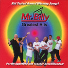 Mr. Billy - Greatest Hits