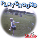 Mr. Billy - Playground