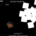One Night In Bangkok (CDS)