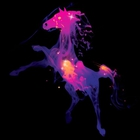 Muse - Knights Of Cydonia (EP)