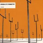 Muse - Origin of Symmetry (Japanese Edition)