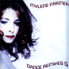 Mylene Farmer - Dance Remixes 5