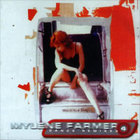 Mylene Farmer - Dance Remixes 4