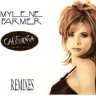Mylene Farmer - California (Single)