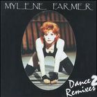 Mylene Farmer - Dance Remixes 2