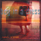 namoli brennet - boy in a dress