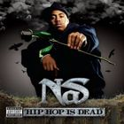 Nas - Hip-Hop is Dead