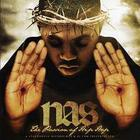 Nas - The Passion Of Hip Hop