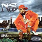 Nas - Stillmatic (Limited Edition) CD1