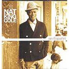 Nat King Cole - En Espanol