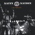 Natty Nation - Live '99-'00