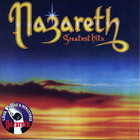 Nazareth - Greatest Hits (Vinyl)