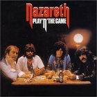 Nazareth - Play 'n' The Game