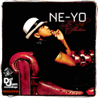 Ne-Yo - The Real Collection
