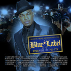 Ne-Yo - Blue Label R&B Vol.2
