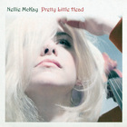 Nellie McKay - Pretty Little Head