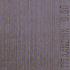 New Order - Brotherhood CD1