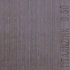 New Order - Brotherhood CD2