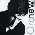 New Order - Low Life CD1